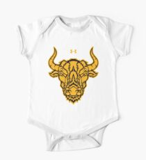 Under armour bull Kids Clothes