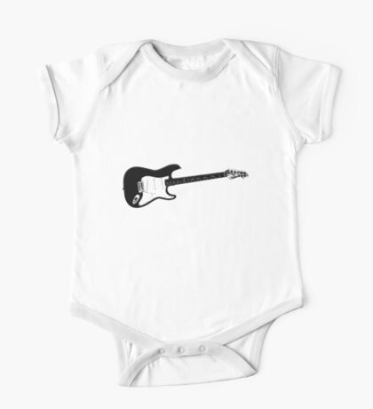 GUITAR S Kids Clothes