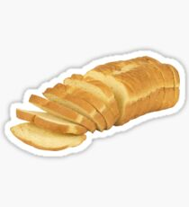 Bread Sticker