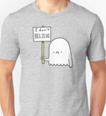 Skeptics T-Shirt
