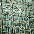Window Patterns by Imagery