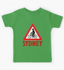 SYDNEY Kids Clothes