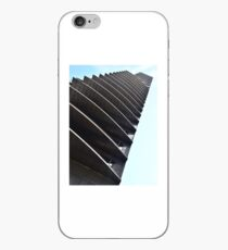 Straight to the top iPhone Case