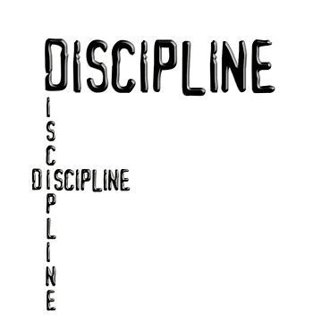 discipline by vampvamp