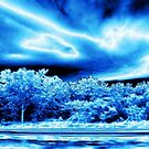 Iceblue Storm Clouds by HippiePrincess