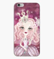 The Good Witch iPhone Case