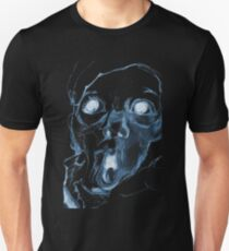 Fear Inverted T-Shirt