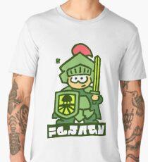 Splatfest 2 Team Fantasy v.1 Men's Premium T-Shirt