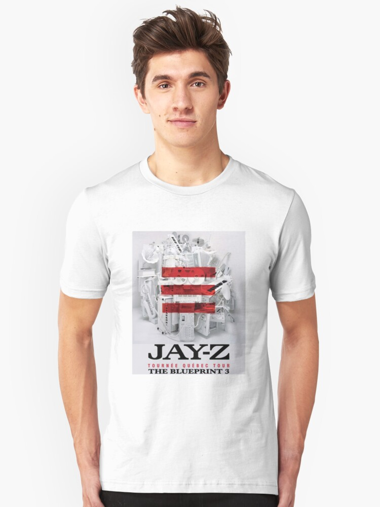 Camisetas y sudaderas jay z the blueprint 3 tour 2017 2018 de jay z the blueprint 3 tour 2017 2018 de resshaaprina malvernweather Choice Image