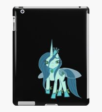 Chrysalis iPad Case/Skin