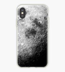 Vinilo o funda para iPhone Luna