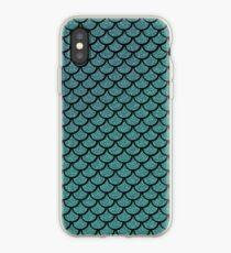 Vinilo o funda para iPhone Sirena