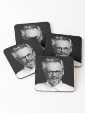 Leon Trotsky  Coasters