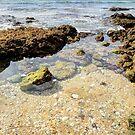 Rock Pool by John Kelly Photography (UK)