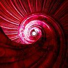 Wendelstein red by Falko Follert