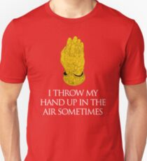 Jaime's Hand Unisex T-Shirt