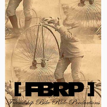 FBRP Super Bike by FBRP