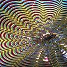 Glass Work #1 by Craig Watson