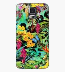 Tiger Wallpaper Cases Skins For Samsung Galaxy For S9 S9 S8