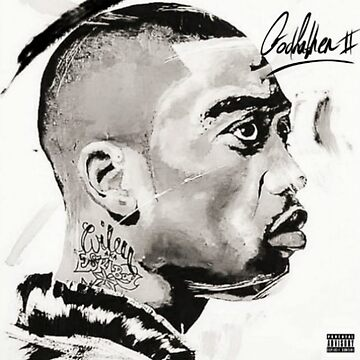 WILEY - GODFATHER 2 by dariodeloof