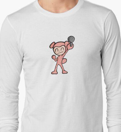 Hard Rhyming T-Shirt