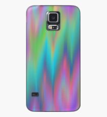 Stay Trippy, Hippie Case/Skin for Samsung Galaxy