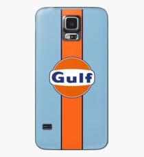 coque samsung s9 gulf