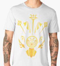 Sigil of FirstLight Men's Premium T-Shirt