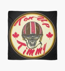 Cafe Racer CANADA Ton-Up Timmy Scarf
