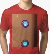 Durex Machine Tri-blend T-Shirt