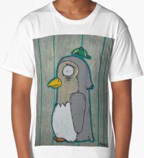 Tom le pingouin Long T-Shirt