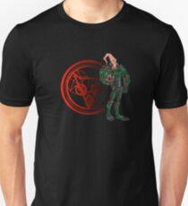 Jim's Upgrade Unisex T-Shirt