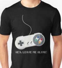 Joypad Super Nintendo Starfox T-Shirt