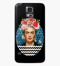 Forever Frida Case/Skin for Samsung Galaxy