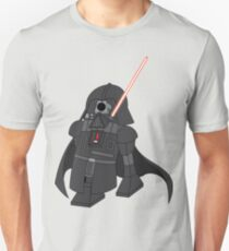 Darth2-D2 T-Shirt