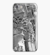 Capitals iPhone Case/Skin