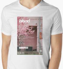 Frank Ocean - Godspeed T-Shirt