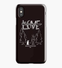 Gifts for Dog Lovers With Style iPhone Case/Skin
