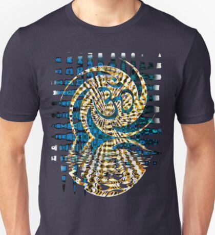 ohmdelica T-Shirt
