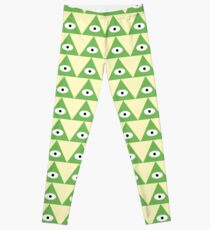 Illuminati Leggings