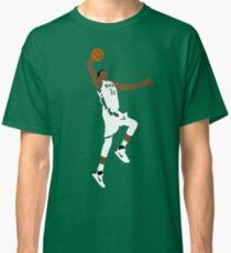 Giannis Dunk Classic T-Shirt
