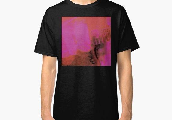 My Bloody Valentine   Loveless Classic T Shirt