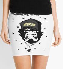 Motherfucker Mini Skirt