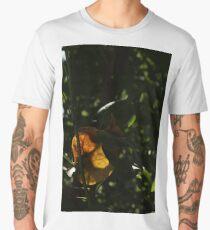 Unique Men's Premium T-Shirt