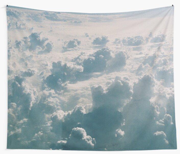 Heaven by wwonderworld