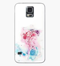 BTS Love Yourself (O version) Case/Skin for Samsung Galaxy