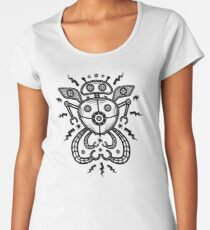 Star Catcher 2000 Women's Premium T-Shirt