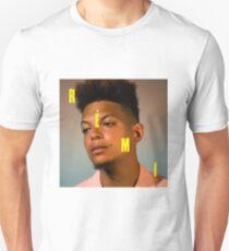 Rémi Ronnie Flex Unisex T-Shirt