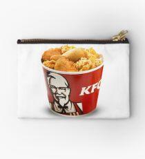 KFC - Bucket Studio Pouch