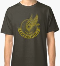 Campagnolo Flügelrad Classic T-Shirt